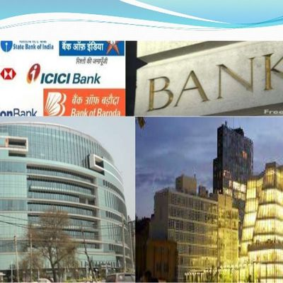 Pre rented HDFC bank For sale in Delhi:9873498205