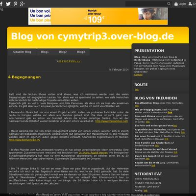 Blog von cymytrip3.over-blog.de