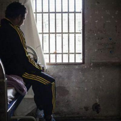 MAROC/ 23 condamnés à mort graciés, les abolitionnistes se réjouissent (bladi.net)
