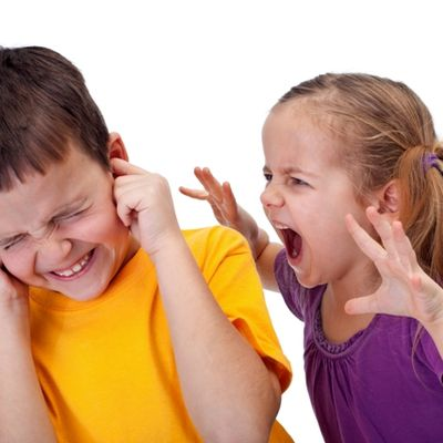 Do Children Really Misbehave When They Got Nothing To Do?
