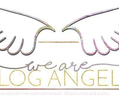 We are blog angels