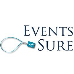 Legal Industry Events