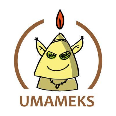 Umameks