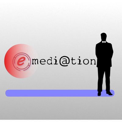 emediation
