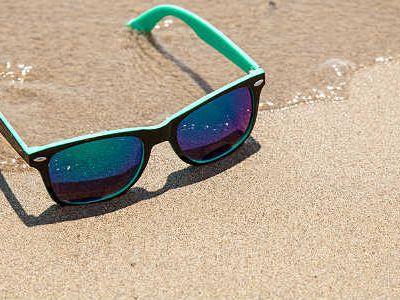 E-commerçant, vous avez pris des vacances cet été ? Résumé des 40 articles immanquables