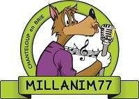 MILLANIM77