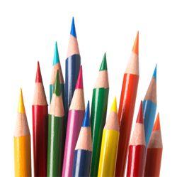 Fournitures scolaires : les cahiers 24x32 bannis des cartables