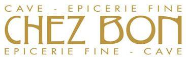 Le blog de Chez Bon, épicerie fine au Val André