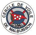 Cercle de Voile de Malbuisson