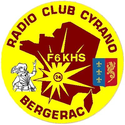 Le blog du radio-club bergerac f6khs
