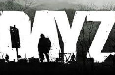 Good game play experience equally Five nights at Freddy's 3 was Dayz