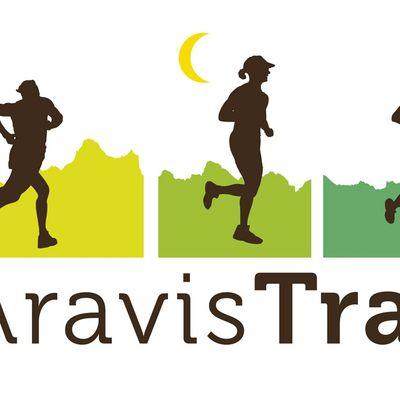 Prochaine course: CRAFT-ARAVISTRAIL 67 ( 67 KM, 4700 D+)