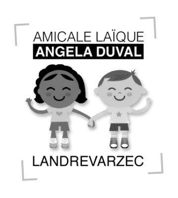 L'amicale Laïque de l'Ecole Anjela Duval