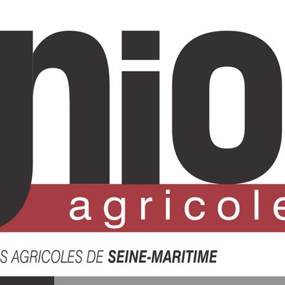 Le blog de Christelle Hébert Pavie Union Agricole