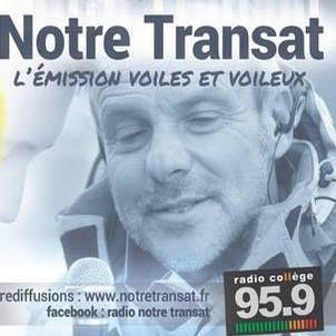 notretransat650.fr