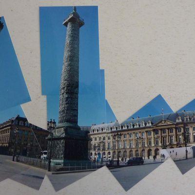 La Place Vendome