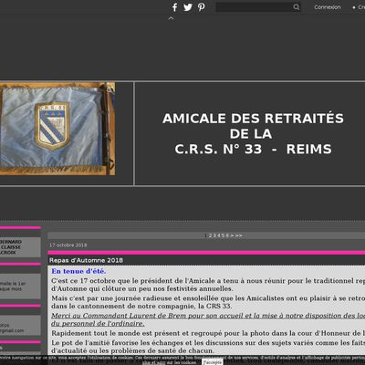 crs33amicale