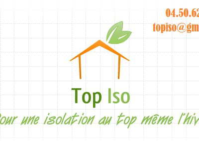 Top Iso