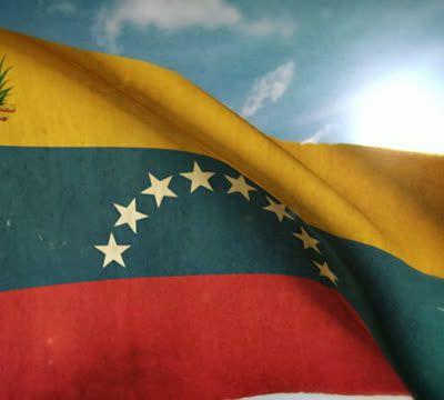 La situation du Venezuela