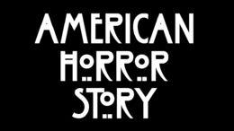 Rétrospective American Horror Story ( Saison 1 à 4)
