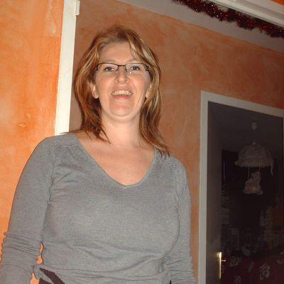 Céline CHAMPION