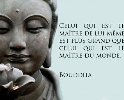 #bouddha #citations
