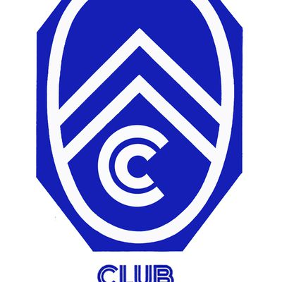 Club Citroën France