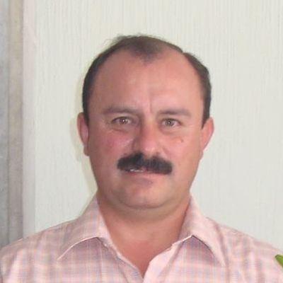 Miguel Ángel Cadena Pérez