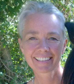 Monika Duvinage