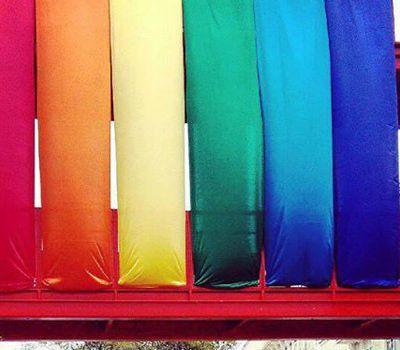 C'est la Journée contre l'homophobie et la transphobie: les Québécois «ouverts»