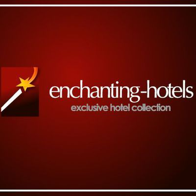 Enchanting Hotels Collection News