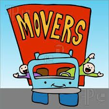 Best Services of Packers and Movers