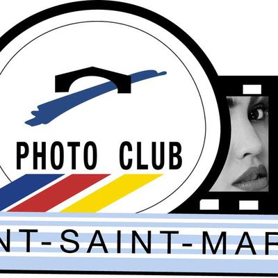 Festival photo PONT ST MARTIN             Photo Club