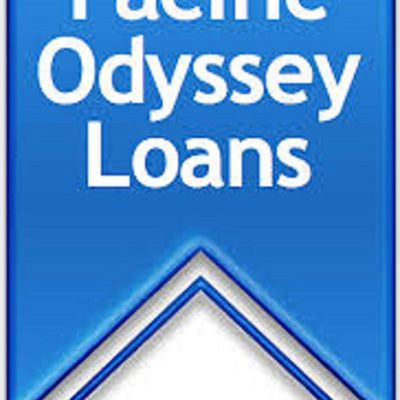 Welcome to Pacific Odyssey Loans