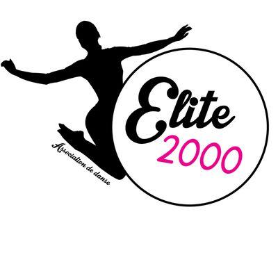 Elite 2000 - Association de danse