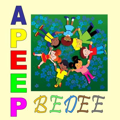 apeepbedee.over-blog.com