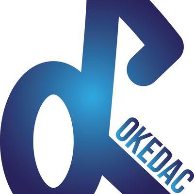 OKEDAC -