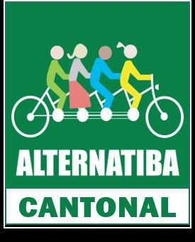 Vers un Alternatiba Cantonal