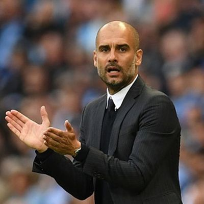 3 Bintang Real Madrid tengah di incar Guardiola