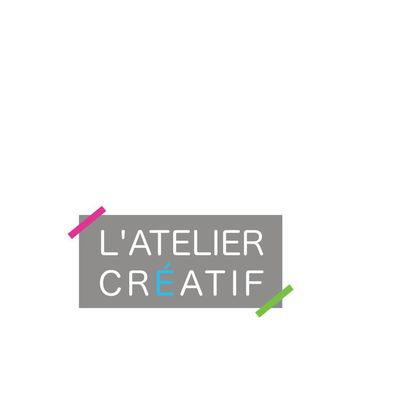 L'ATELIER CREATIF.over-blog.fr