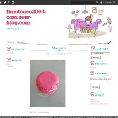 fimoteuse2003-com.over-blog.com