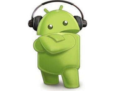 MR.ANDROID#