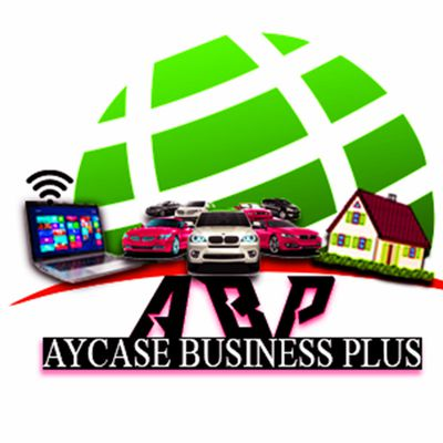 PLATE-FORME AYCASE BUSINESS PLUS