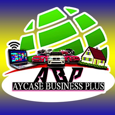 Ets AYCASE BUSINESS PLUS