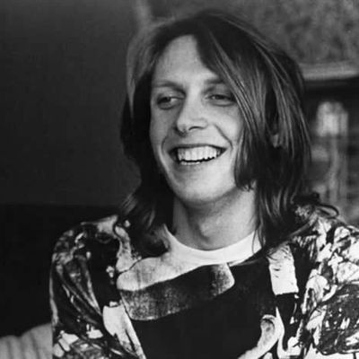 Joey Covington, drummer for Jefferson Airplane and Hot Tuna, dead at 67