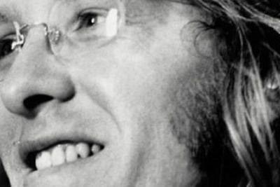 Paul Kantner, cofondateur et guitariste de Jefferson Airplane, est mort à 74 ans
