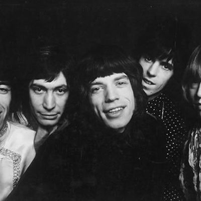 Rewinding the Charts: 50 Years Ago, The Rolling Stones Hit No. 1 for the First Time