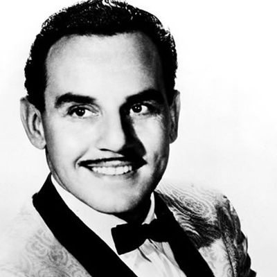 Johnny Otis of 'Willie and the Hand Jive' Dies