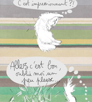 Oublie-moi, please. http://t.co/AnG2uK35DQ via...