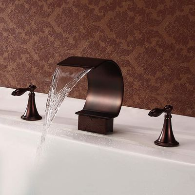 Faucetsdeal Wholesale Faucets with Free Shipping